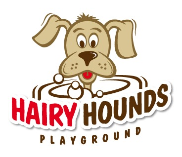 Hairy Hounds Playground